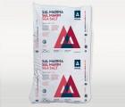 sea salt packaging
