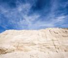 Envasado sal marina