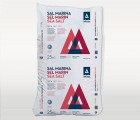 Emballage sel marin