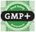 certificat gmp
